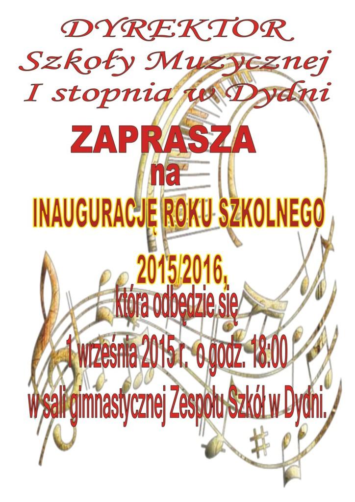 roz_roku_2015
