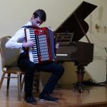 Filip Baracz
