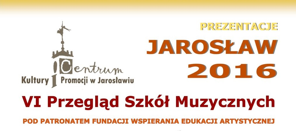 plakat-przegląd-jarosław-2016-na-WWW
