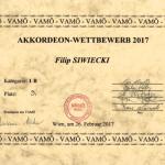 Dyplom Filip(1)