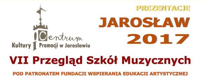 plakat-przegląd-jarosław-2017-na-WWW