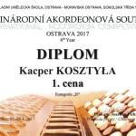 DYPLOM OSTRAWA KACPER-page-001