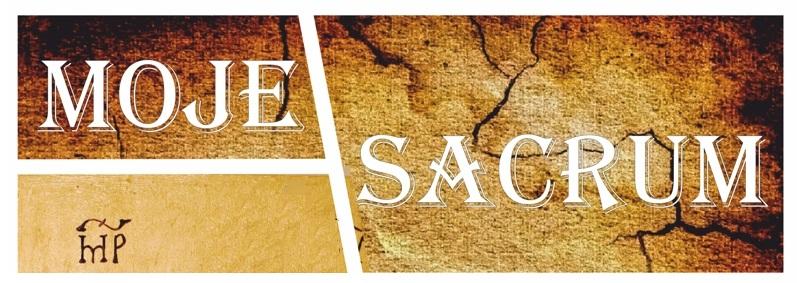 MOJE-SACRUM-plakat-na-stronę