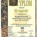 Kacper Koszty_a