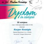 Kacper Kielce
