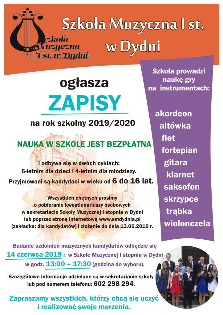 zapisy SM Dydnia 2019 (3)-1