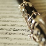 klarnet-noty-muzykalnye-noty