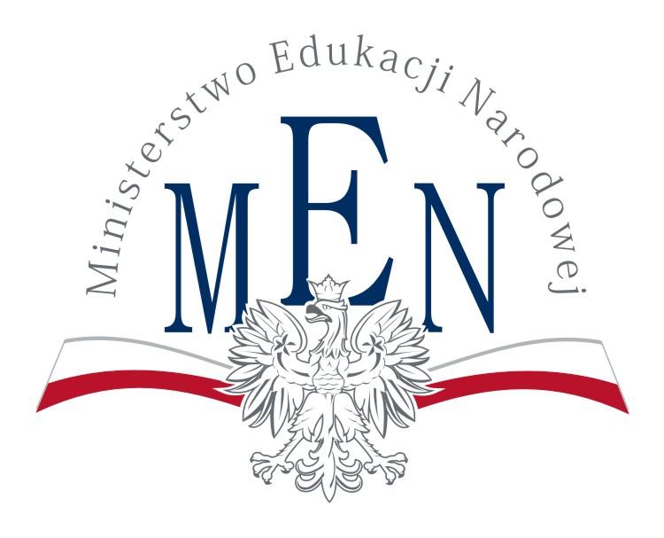 ministerstwo_edukacji_narodowej_men_big