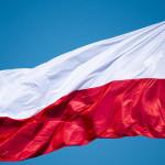 01.06.2020 Gdansk Flaga polska Fot. Wojciech Strozyk/REPORTER