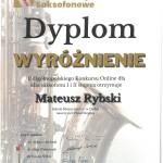M. Rybski