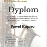 P.Kopiec