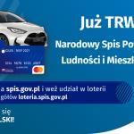 NSP_2021_loteria nowa