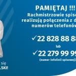 Numery-telefonow