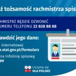 dzwoni-rachmistrz-sprawdz-jego-tozsamosc-i-sie-spisz-nsp-2021