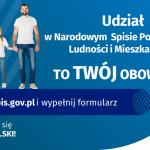 spis_to_obowiazek_5